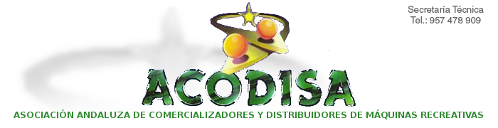 Acodisa