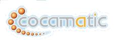 cocamatic