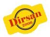 dirsan2006