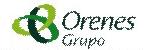 Orenes