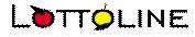 Lottoline