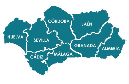 mapa-asociados-acodisa