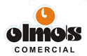 olmosComercial