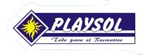 Playasol