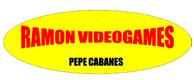 ramonVideoGames
