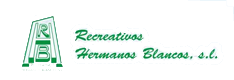 Recreativos Hermanos Blanco