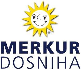 logo-merkur-dosniha