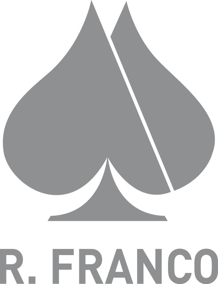 logo-RFranco