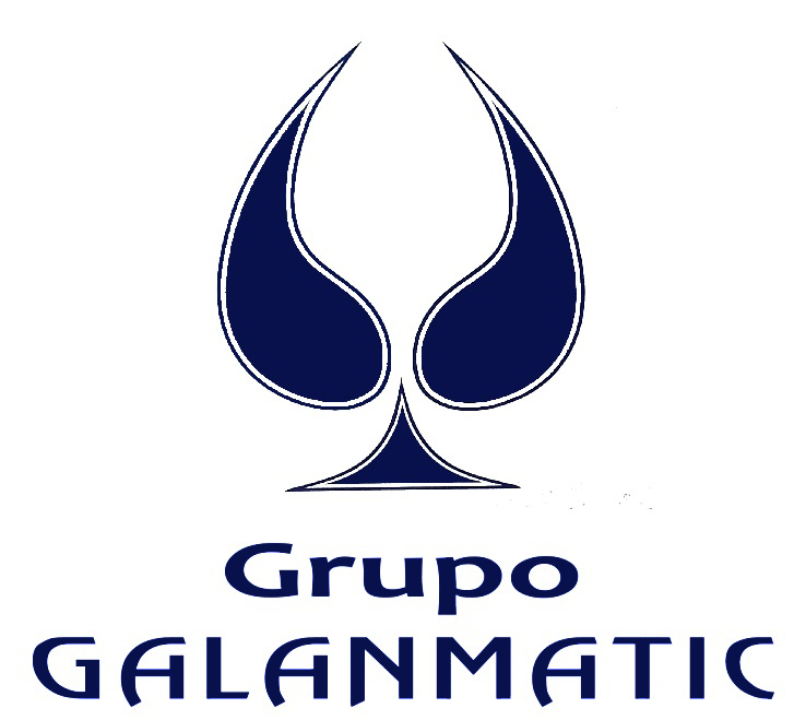 GALANMATIC GESTION, S.L.
